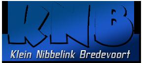 Logo Klein Nibbelink