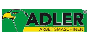 Klein Nibbelink - Dealer Adler
