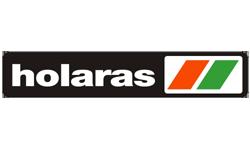Klein Nibbelink - Dealer Holaras