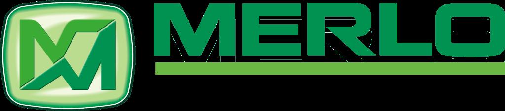 Klein Nibbelink - Dealer Merlo
