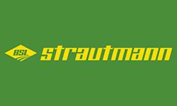Klein Nibbelink - Dealer Strautmann