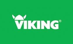 Klein Nibbelink - Dealer Viking
